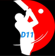 Dream11 Big Bash Cricket Predictions & Pro Kabaddi